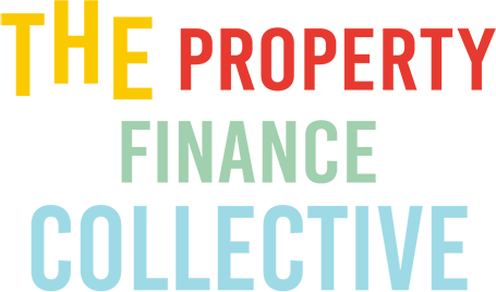 The Property Finance Collective
