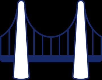 Bridging Finance Bridge