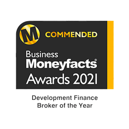 Business Money Facts Awards